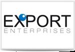 Export Entreprise